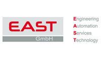 EAST GmbH Engineering | Automation | Services | Technology