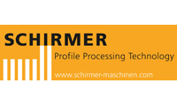Schirmer Profile Processing Technology