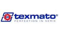 texmato PERFEKTION IN SERIE